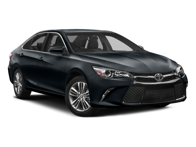 new 2017 toyota camry se 4d sedan in east rochester 17t0937 hoselton toyota. Black Bedroom Furniture Sets. Home Design Ideas