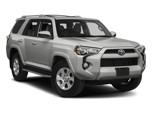 new 2017 toyota 4runner sr5 4d sport utility in east rochester h103bj59 o hoselton toyota. Black Bedroom Furniture Sets. Home Design Ideas